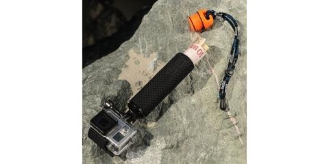Поплавок SP Pov Dive Buoy фото с камерой