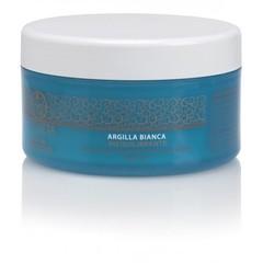 Argilla Bianca Riequilibrante - Глина белая ребалансирующая