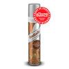 Batiste Dry Shampoo Medium & Brunette - Сухой шампунь для брюнеток