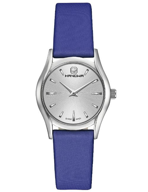 Часы женские Hanowa 16-6035.04.001.03 Opera