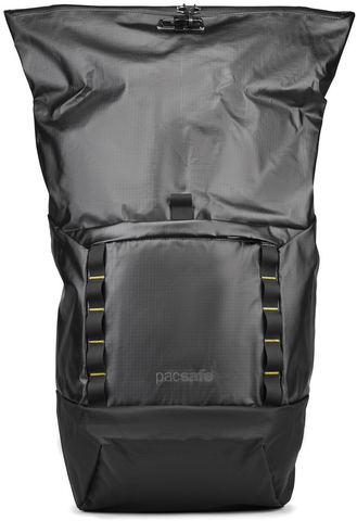 рюкзак городской Pacsafe Dry Lite 30