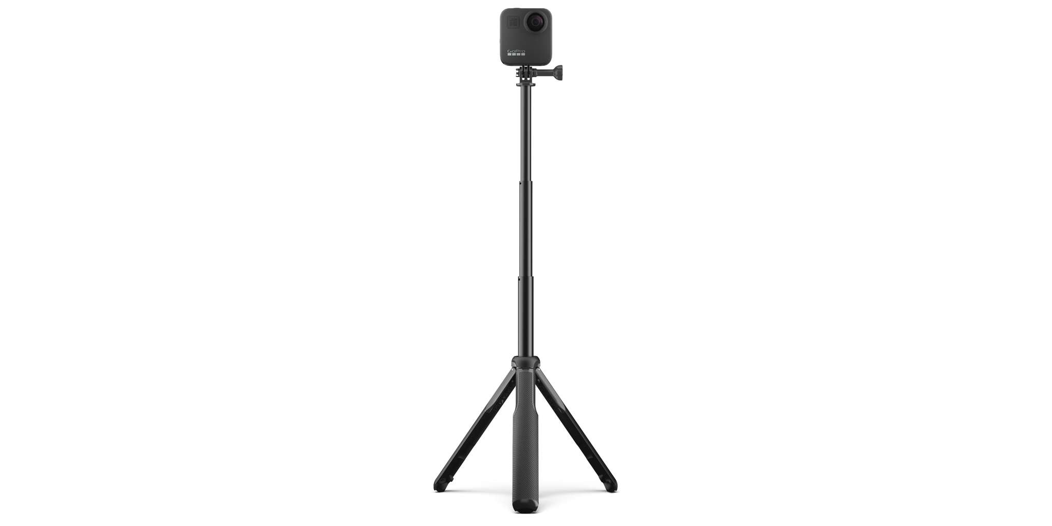 Телескопический монопод-штатив GoPro MAX Grip Tripod (ASBHM-002)