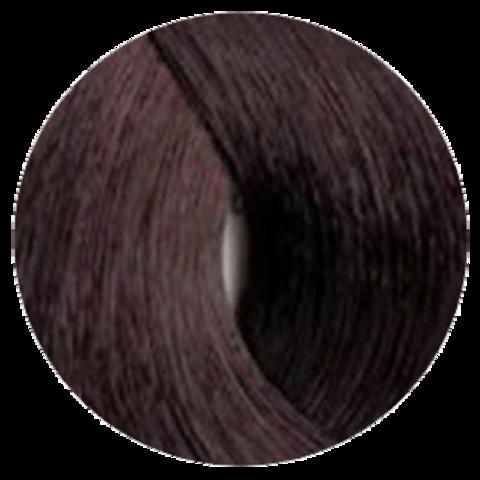 L'Oreal Professionnel Dia Richesse 4.15 (Шатен пепельный красное дерево) - Краска для волос