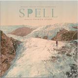 Soundtrack / Patrick Stump: Spell (10' VINYL EP)