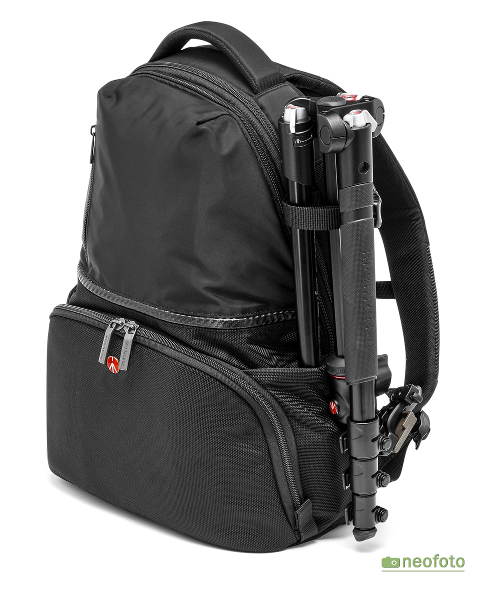 Manfrotto Advanced MA-BP-A1