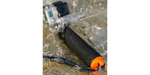Поплавок SP Pov Dive Buoy