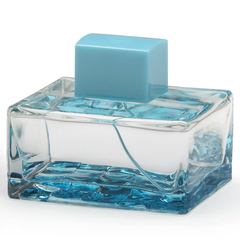Antonio Banderas Туалетная вода Splash Blue Seduction for Women 100 ml (ж)