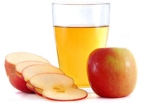 Сок фермерский яблочный, 3л