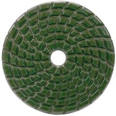 Алмазный полировальный диск 1500