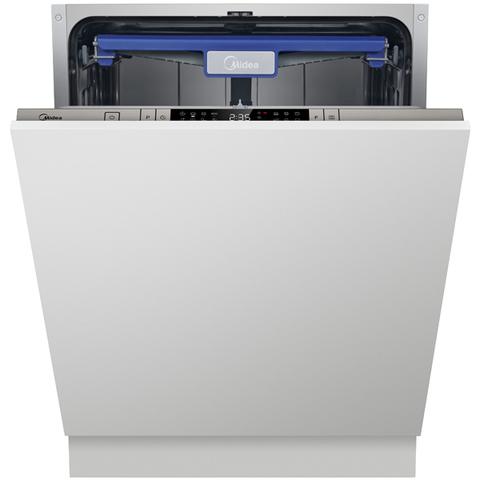 Посудомоечная машина шириной 60 см Midea MID60S900