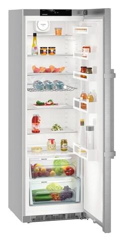 Однокамерный холодильник Liebherr Kef 4330