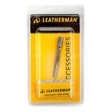 Удлиннитель Leatherman Bit Driver Extender 83мм 931009