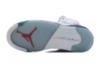 Air Jordan 5 Retro 'Obsidian'