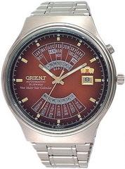 Наручные часы Orient FEU00002PW
