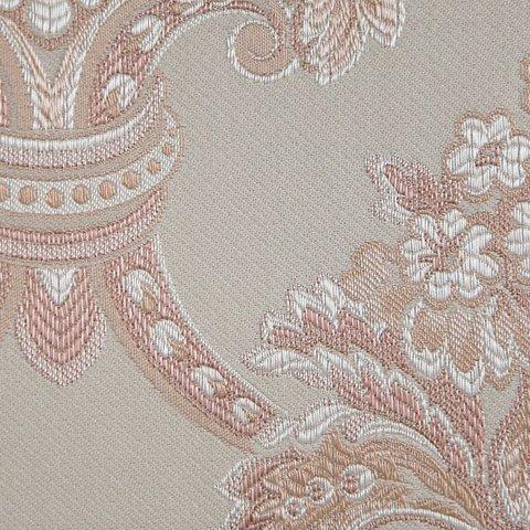 Обои Epoca Faberge KT8641-8003, интернет магазин Волео