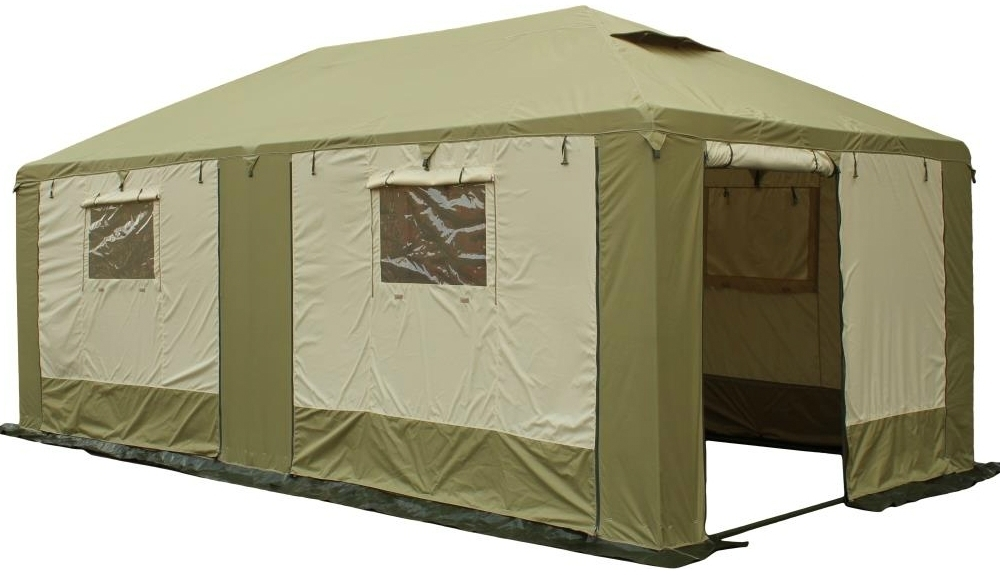 Canopy Tent 10x20