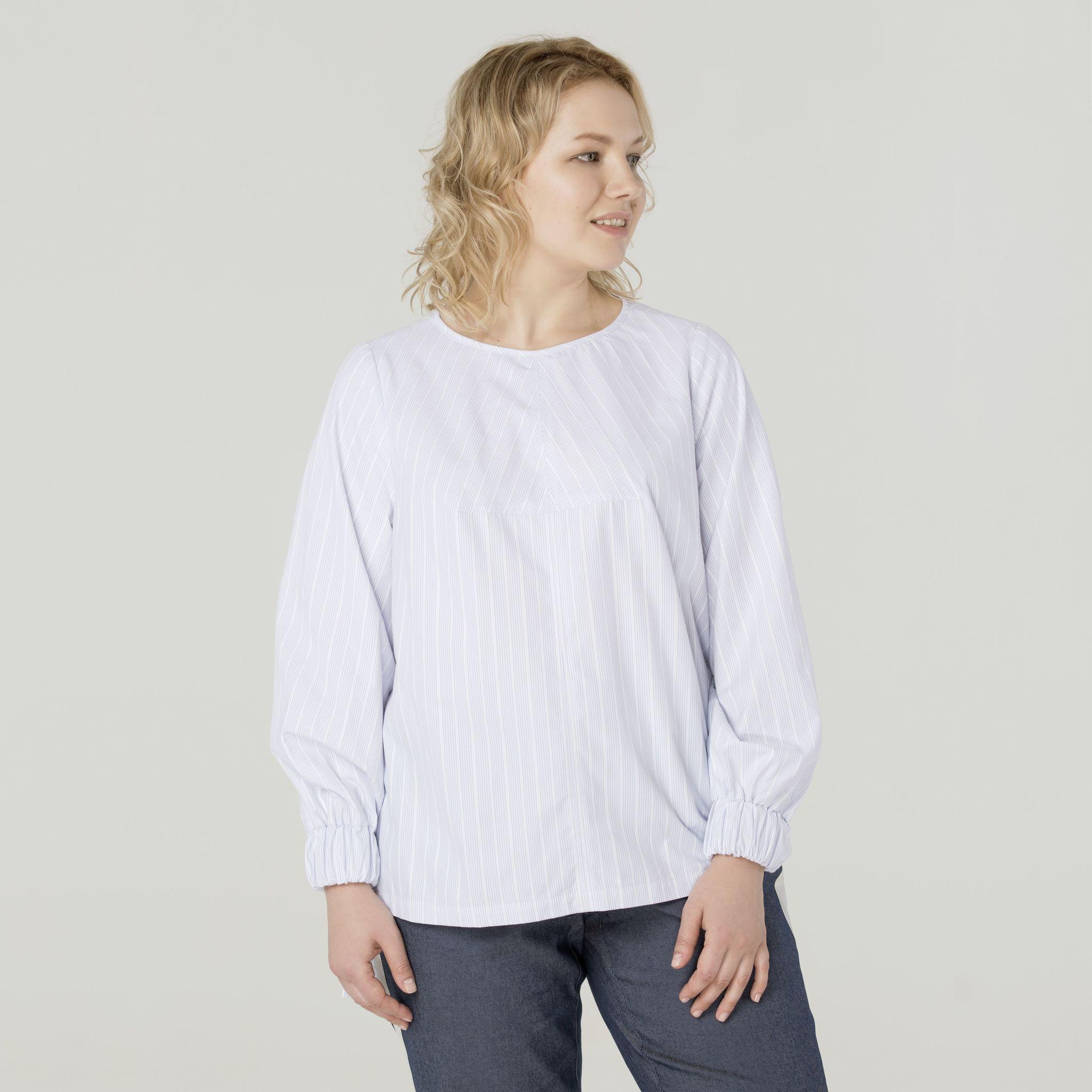 Блуза LM-01 B01 91