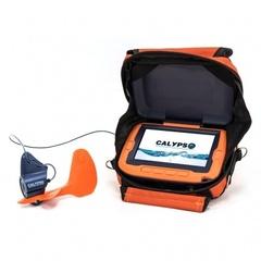 Подводная камера для рыбалки Calypso UVS-03