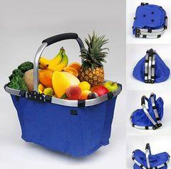 Складная корзинка Folded Basket