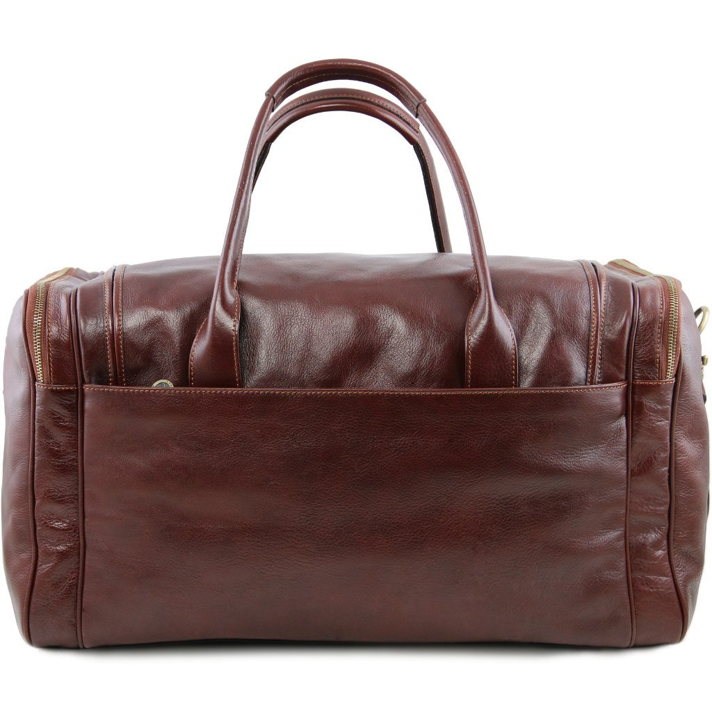 Tuscany Leather TL VOYAGER - TL141281