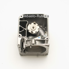 Нагнетатель Webasto Thermo Top V 12V 3