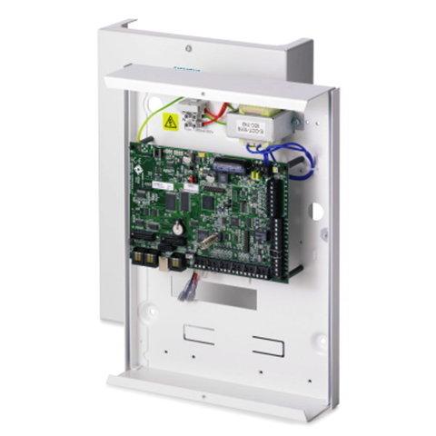 Siemens SPC4221.220-L1