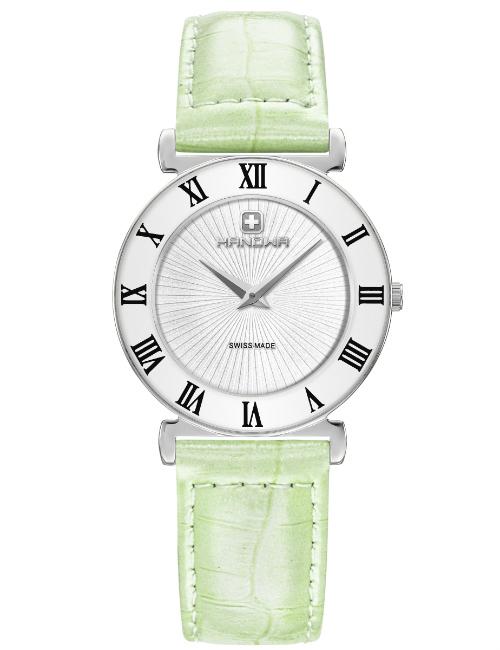 Часы женские Hanowa 16-4053.04.001.08 Splash