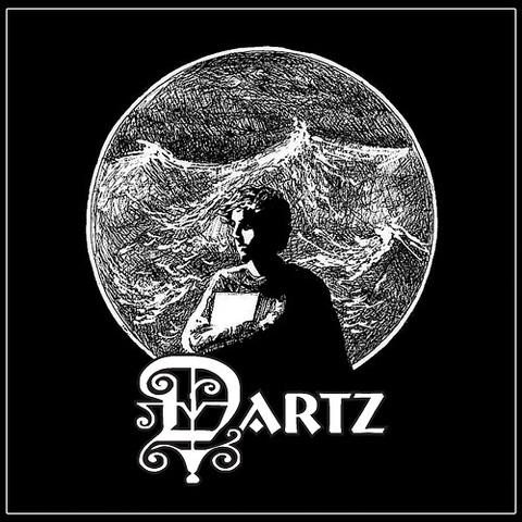 The Dartz – Когда позовёт тебя море (Digital)