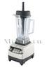 TM-800 Серый