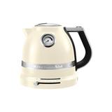 Чайник Artisan Кремовый, артикул 5KEK1522EAC, производитель - KitchenAid
