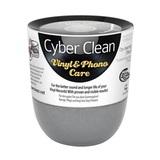 Очиститель Для Виниловых Пластинок (Cyber Clean For Vinyl & Phono Care)