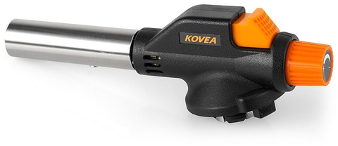 резак газовый Kovea Auto KT-2709-H
