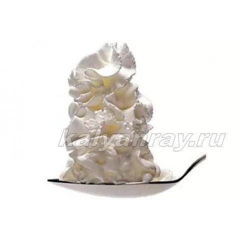 Ароматизатор TPA - Whipped Cream
