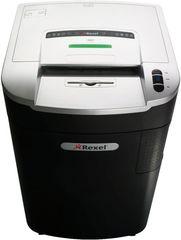 Шредер Rexel Mercury RLM11 (2102449)