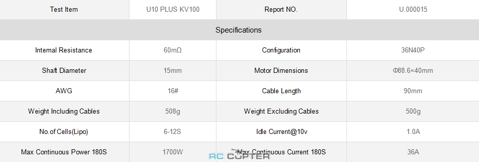 t-motor-u10-plus-kv100-16.png