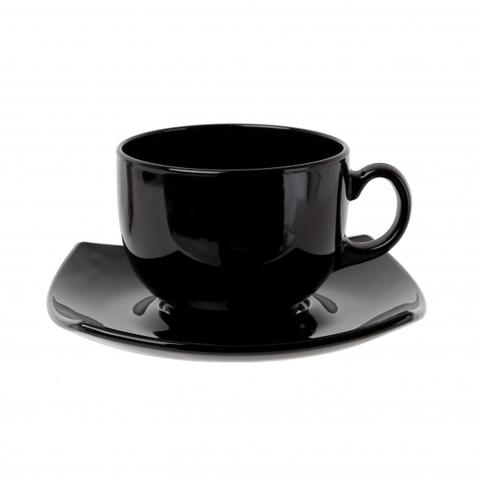 Сервиз чайный Luminarc Quadrato 12 пр (E8848)