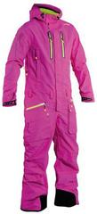Комбинезон горнолыжный 8848 Altitude Strike Ski Suit 2 Flox унисекс