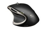 LOGITECH_Performance_Mouse_MX-2.jpg