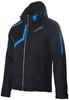 Утеплённый прогулочный лыжный костюм Nordski Premium мужской