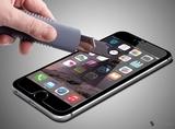 Защитное стекло Premium 0,3mm для iphone 7 (Глянцевое)