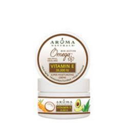 Крем с витамином Е Vitamin E Crème