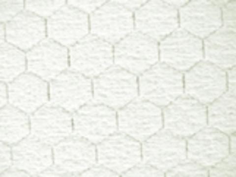 SORIC ® LRC - материал сердцевины и средство инфузии