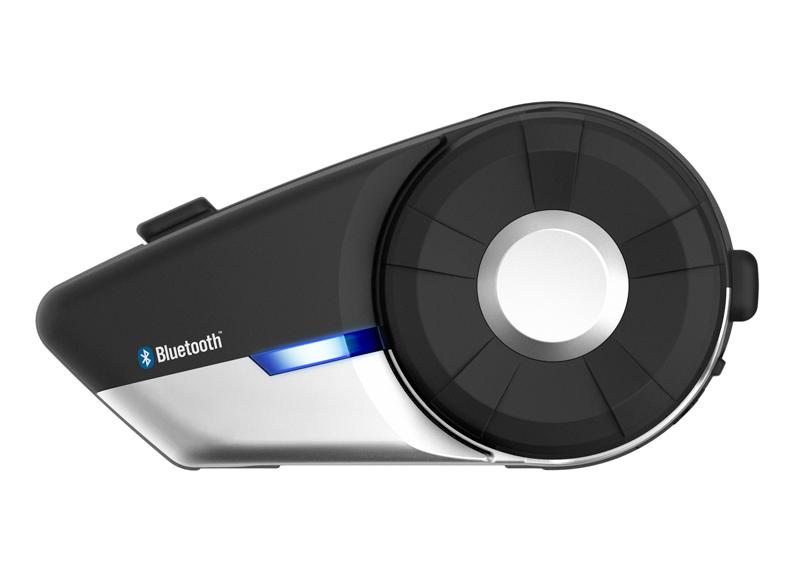 SENA Bluetooth гарнитура 20S