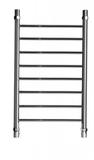 Полотенцесушитель  водяной L43-105-2 100х50