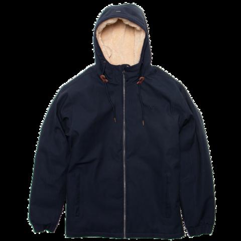 VISSLA Telente Jacket