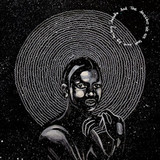 Shabaka And The Ancestors / We Are Sent Here By History (2LP)