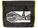 HoneyBag Basic 15 литров (4 сита)