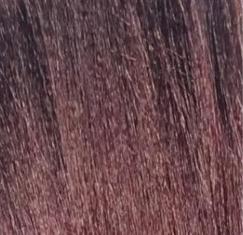 Шоколадно-сиреневый металлик Лисаплекс Филтер Лисап 100мл краска для волос