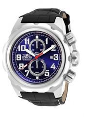 Наручные часы Invicta 15067