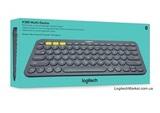 bluetooth_multi-device_keyboard_k380_black_emea_3d.542319.jpg